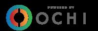 OCHI_logoPOWEREDBY